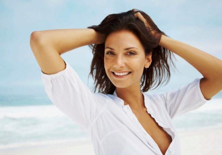 Wellness Programs for Women