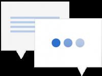 Virtual Check-ups