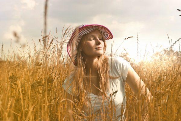 agriculture-caucasian-close-up-755023